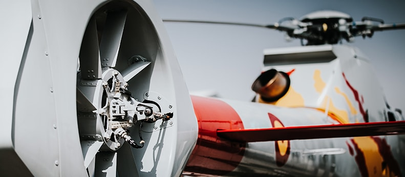 Commercial Aircraft Gas Turbine Engine Market poised to grow at a CAGR around 6% over the period of 2016 – 2021