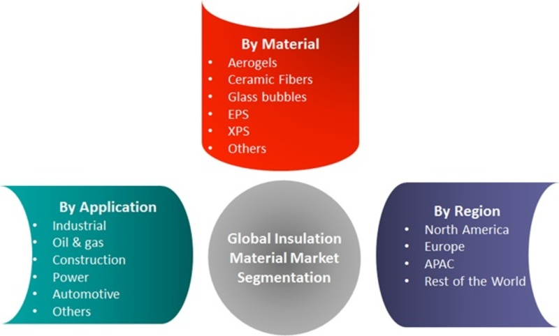 a swot analysis of awc inc an aluminum manufacturing company Why your prospects should buy the aluminium market analysis, financials and forecasting 2011-2016  table 51 swot analysis of the aluminium market 2011-2016  tst inc tzan wei aluminum co ltd.