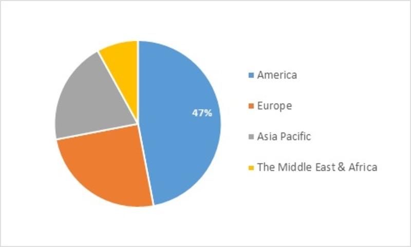 Global Kidney Biopsy Market