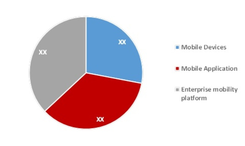 Healthcare mobility solutions Market, by Product and Service type