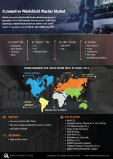 Info index view automotive windshield washer market 01