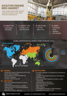 Info index view aviation engine mro market 01
