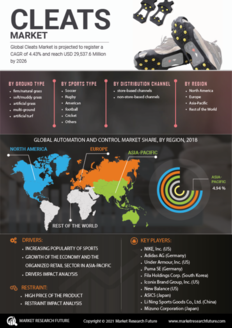 Info index view cleats market 01