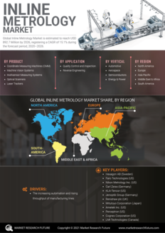 Info index view inline metrology market 01
